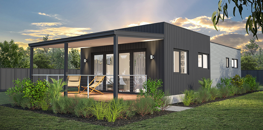 Kennedy Cabin Artist Impression PROOF