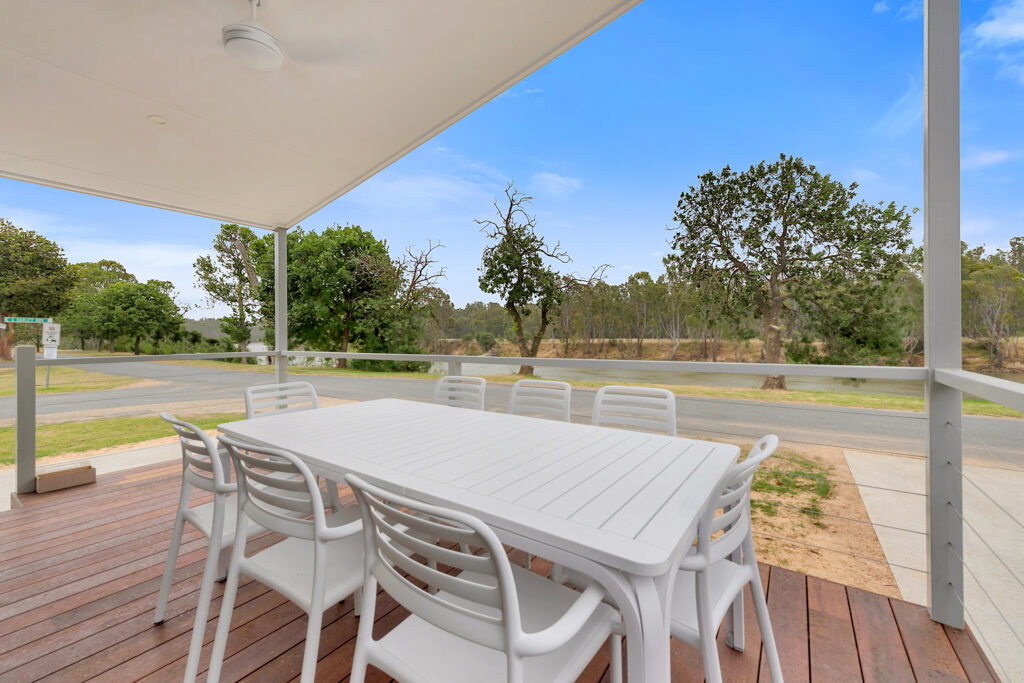 024_Open2view_ID645804-Yarrawonga_Holiday_Park