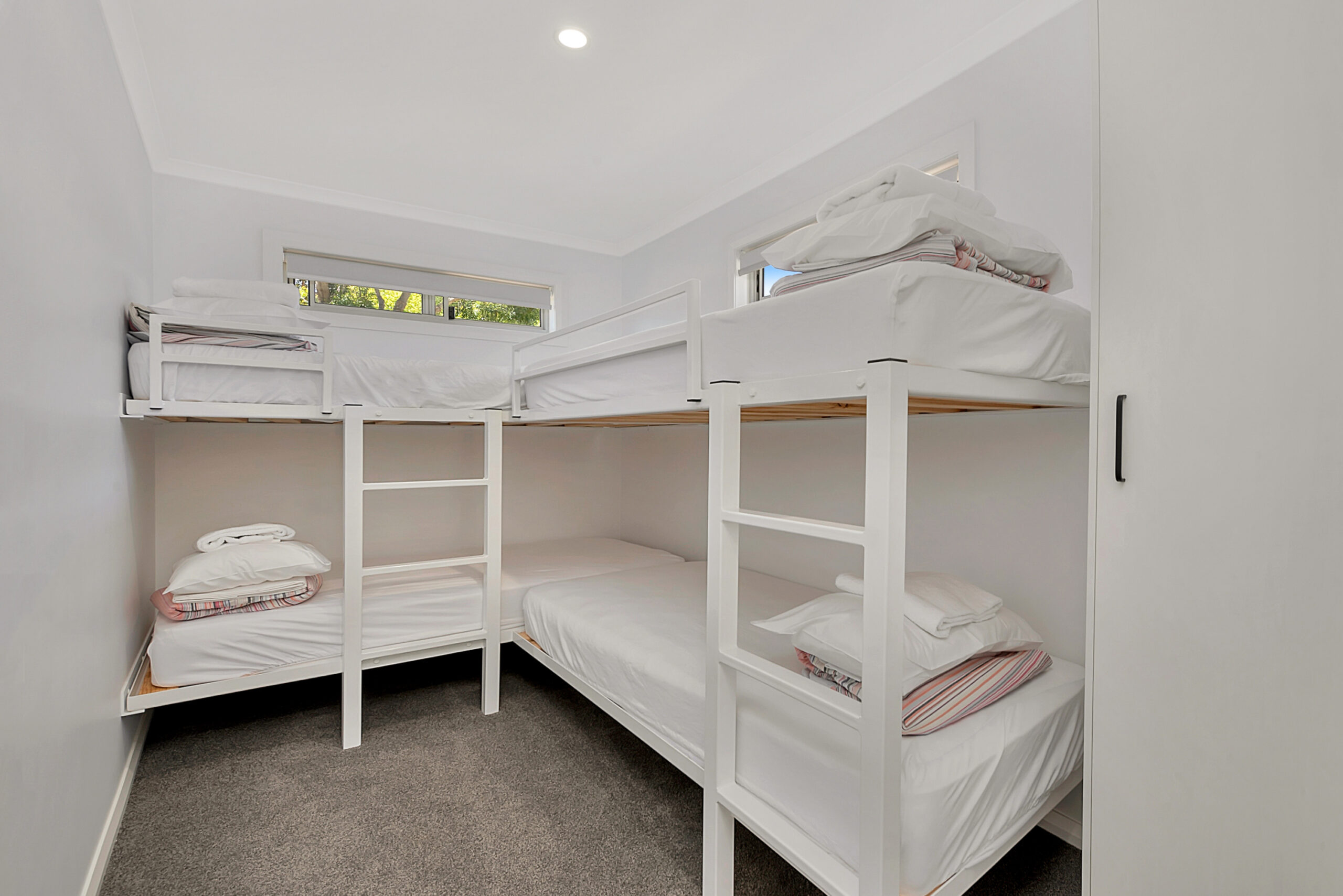 BUNK BED FURNITURE SUPPLIERS
